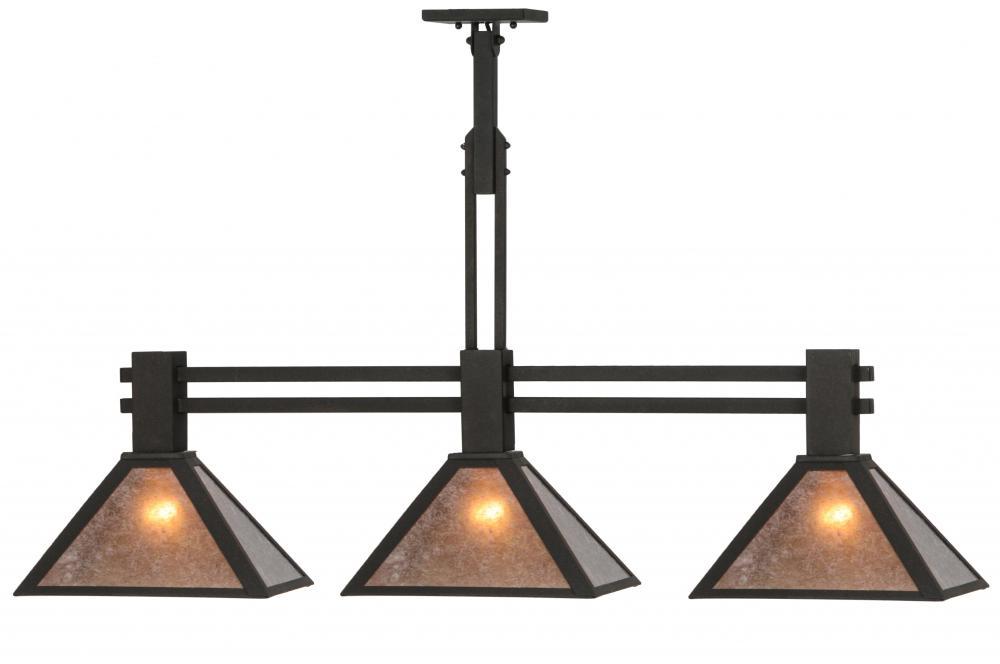 fabric fringe tulip replacement shade 14425 dekker lighting. Black Bedroom Furniture Sets. Home Design Ideas