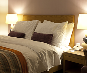 Lighting bed Pallet Bedroom Home Lighting Design Ideas Bedroom Dekker Lighting