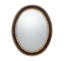 Savoy House 4-FOV3353-221 - Oval Mirror