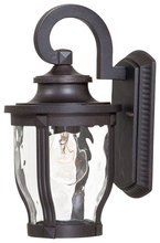 Minka-Lavery 8761-166 - 1 Light Wall Mount