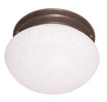 Savoy House 403-BN - Flush Mount