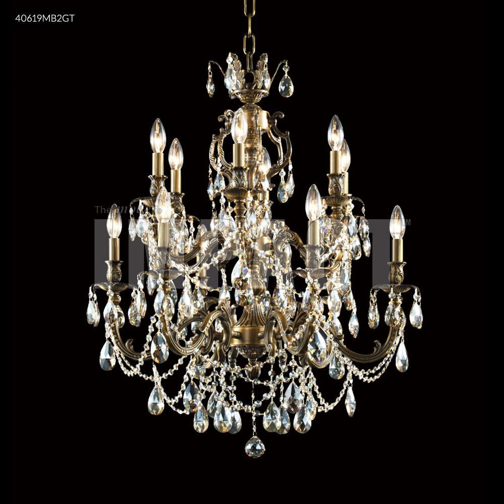 Brindisi 12 arm chandelier 40619s22 dekker lighting brindisi 12 arm chandelier mozeypictures Images