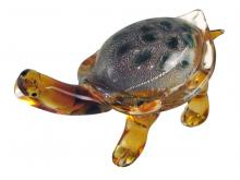 Dale Tiffany AS15254 - Tracey Turtle Figurine