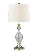 Dale Tiffany SGT16154 - Table Lamp