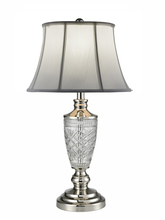 Dale Tiffany SGT16155 - Table Lamp