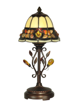 Dale Tiffany TA90228 - Accent Lamps