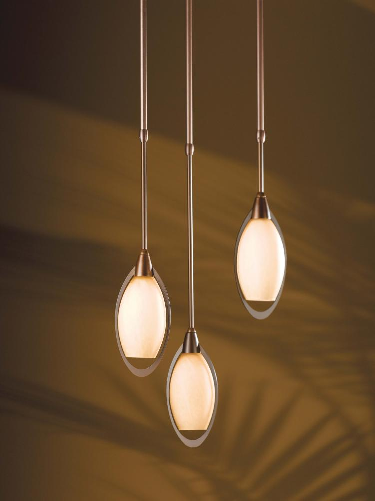 Ambit kitchen pendant