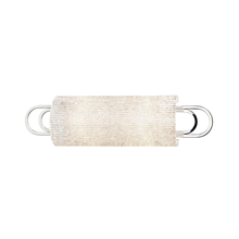 Hudson Valley 5842-PN - 2 Light Bath Bracket