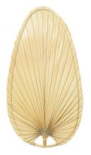 Fanimation ISP4 - 22 inch Narrow Oval Palm Blades